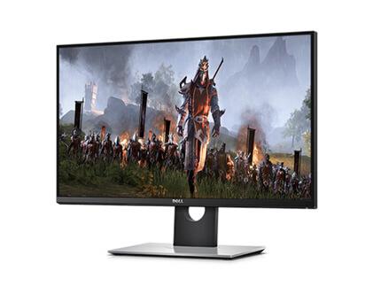 Dell S2716DGワイドゲーミングモニタ