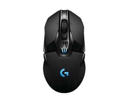 ロジクール G900 プロフェッショナルゲーミングマウス